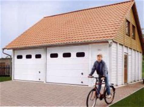 Türen Garage by Fertighallen Mehrzweckhalle S2 St 252 Tzenfrei
