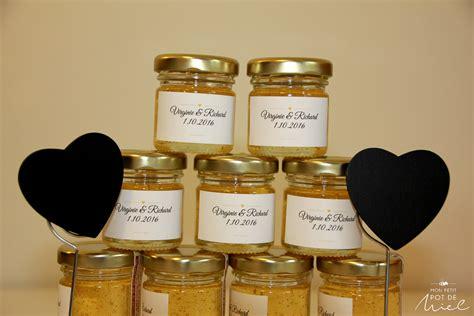 petit pot de miel 28 images petit pot de miel avec bouchon en li 232 ge verre recycl 233 250
