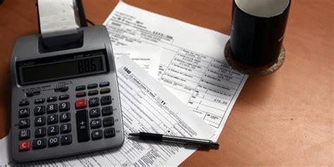 irs help desk tax filing 171 coast guard all