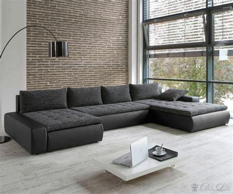 Grau Modern by Sofa Grau Angebote Auf Waterige