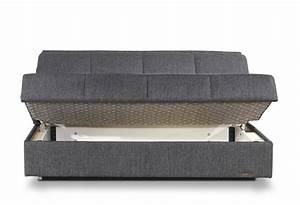 Miglior divano letto per uso quotidiano Modificare una pelliccia