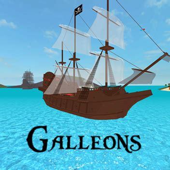 galleons roblox wikia fandom powered  wikia