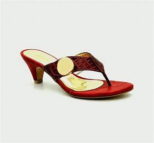 Bata Shoes New Summer Eid Collection 2014 with Prices