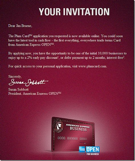 email membership card template email sles archives page 6 of 8 finovate