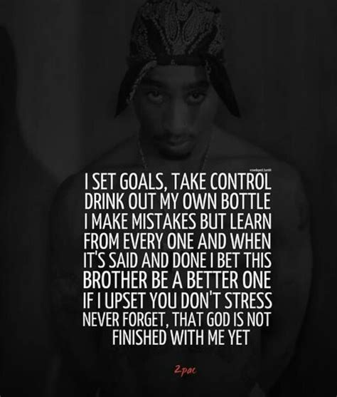 famous 2pac quotes from songs