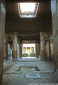 Learning about the Roman House – For the Love of Rome