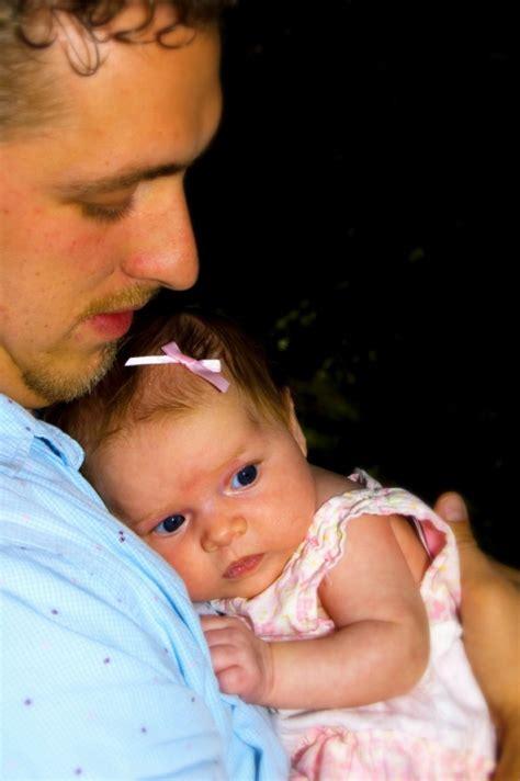 Как установить отцовство в добровольном порядке: что нужно, процедура, госпошлина