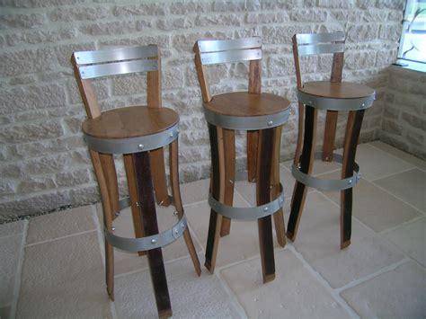 le bon coin meuble cuisine occasion particulier creer un comptoir bar cuisine 3copie3jpg bar cuisine 2 faire un bar en palette pour crer un