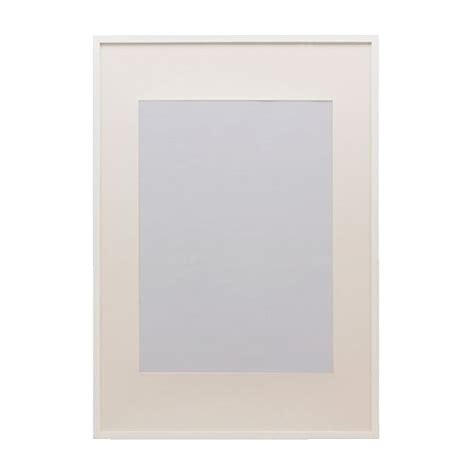 cadre photo 30x40 ikea ribba cadre 50x70 cm ikea