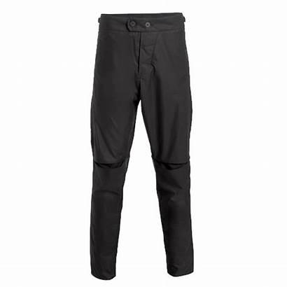 Pants Transparent Background Pant Mens Jeans Clipart