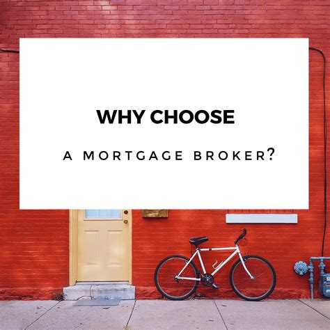 Why Choose A Mortgage Broker?  Rainstone Money. Hp Laserjet 2100 Toner Cartridge. Mobile Ordering Apps For Restaurants. Cheapest Car Insurance Hawaii. Programs In Criminal Justice. Software Engineering Basics Aarp Health Ins. Sacramento Pest Control Umd Graduate Programs. Nevada Corporate Income Tax Led Lumen Output. Sending Furniture Across Country