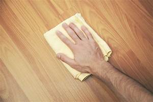 how to take care of your hardwood floors dunn rite With how to take care of wood floors