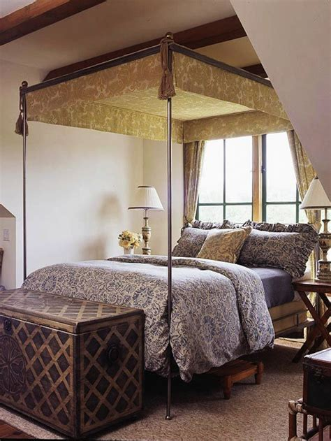 inviting  world style bedrooms
