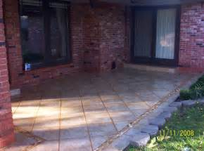outdoor patio flooring houses flooring picture ideas blogule