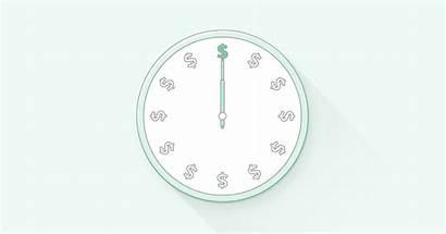 Money Save Clock Chime