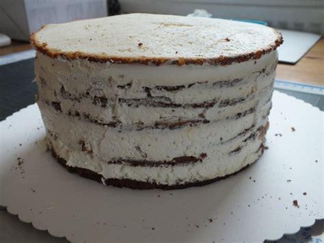 milchmaedchen torte