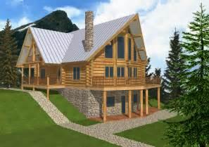 log home designs and floor plans 3500 sq ft log cabin home design coast mountain log homes