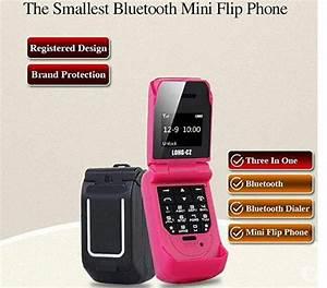 Telephone Long Cz : mini telephone melrose 2 posot class ~ Melissatoandfro.com Idées de Décoration