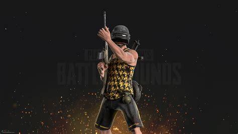 Pubg Playerunknown's Battlegrounds 4k Wallpapers