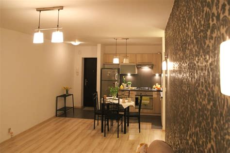 interior decoration ideas for living room foto gratis casa interno stanza casa mobili
