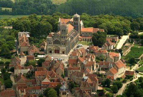 chambre d hote vezelay solstice d été vézelay chambres d 39 hôtes en bourgogne