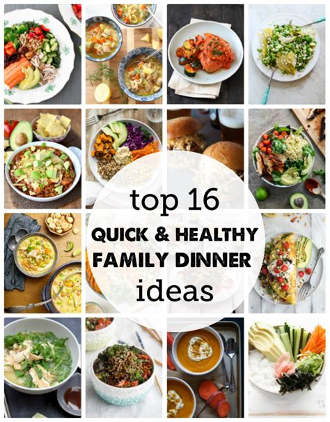 cing dinner ideas easy top 28 family cing meal ideas 29 easy family meal ideas spaceships and laser beams indian