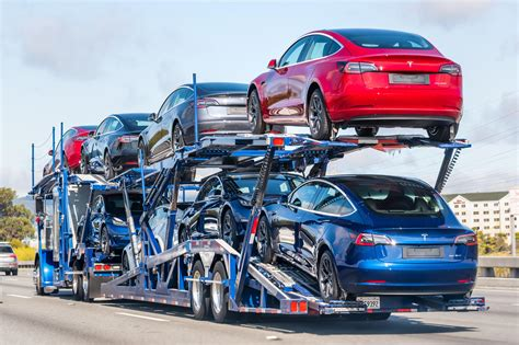 TSLA Stock: Short Interest Plunges, Bulls Take Charge