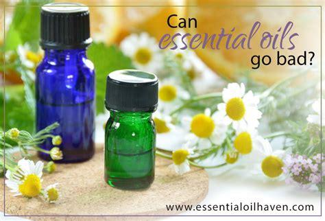 edens garden essential oils reviews garden of essential oils edens garden essential oils