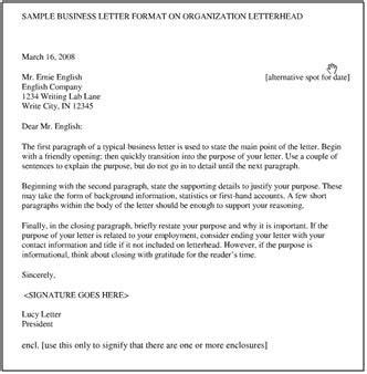 university admission essay writing service