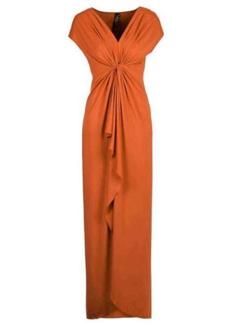 elegante kleider fuer den herbst elegante kleider