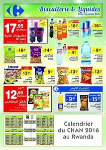 Promo Tv Auchan : super promotion catalogue carrefour maroc offres sp cial ~ Teatrodelosmanantiales.com Idées de Décoration
