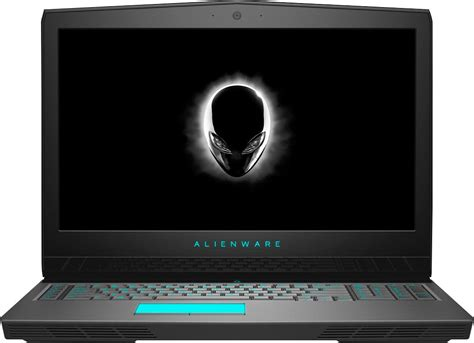 10 Best Gaming Laptops 2014
