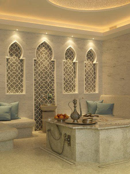 Modern Moroccan Bathroom Design by Moroccan Bathroom Bathroom Ideas Hammam Hammam