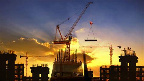 construction  maintenance premium business