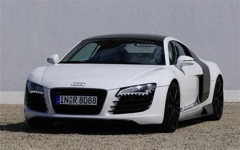 Free Pc Audi R8 Cars Wallpapers Hd Download