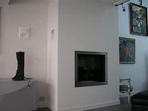 habillage de hotte de cuisine relooker une cheminee rustique photos de conception de