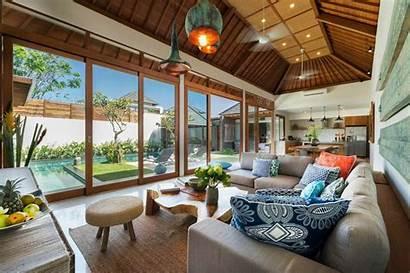 Bali Homes Teak Luxury Hardwood Prefab Balinese