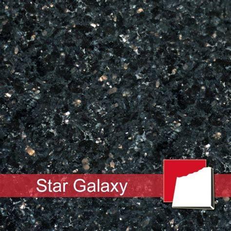 Galaxy Fliesen by Granitfliesen Galaxy Galaxy Granit Fliesen