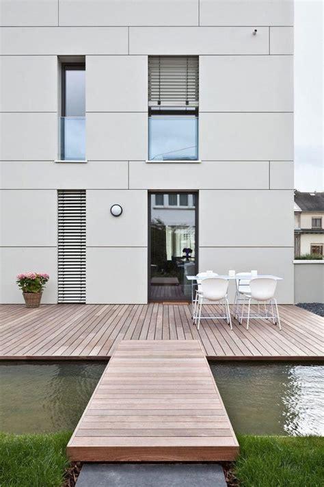 52 best decorative exterior tile accents for house designs