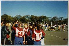 cheerleaders images  pinterest professional