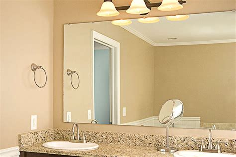 painting pastel paint color for bathroom walls