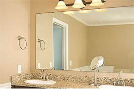 Master Bath Vanity With Paint Color For Bathroom Traditional Country Bathroom Traditional Bathroom Portland By Fresh Clean And Spring Worthy Bathroom Colors Traditional Bathrooms With Wainscoting On Hgtv Bathroom Wall Colors