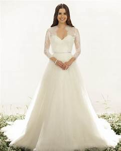 bridesmaid dresses houston galleria wedding dress shops With discount wedding dresses houston