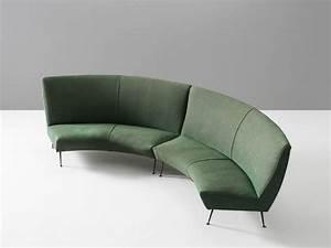Curved Modular Sofa Circular Sofa Patio Furniture Http ...