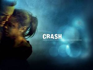 Crash night passion wallpapers | Crash night passion stock ...