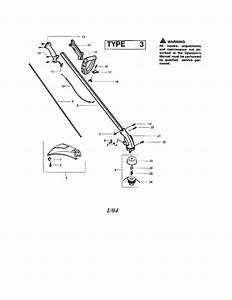 34 Weedeater Featherlite Fuel Line Diagram