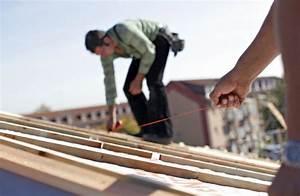 Combien De Tuile Romane Au M2 : prix toiture au m2 en 2018 tarifs et conseils pour ~ Premium-room.com Idées de Décoration