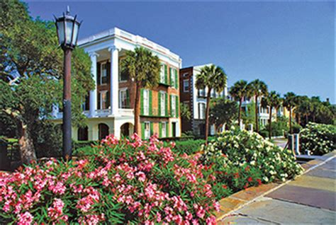 charleston area convention and visitors bureau charleston sc south carolina elsewhere in south carolina site