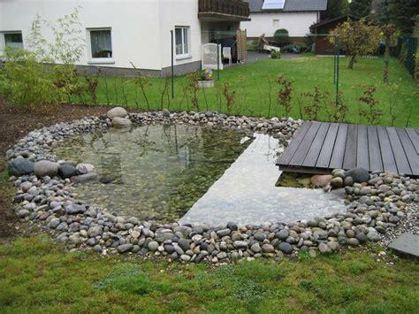 Wasser Im Garten Modern by Wasser Im Garten Modern Wasser Im Garten Modern Wasser Im