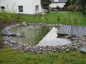 Wasser Im Garten Modern : gartenanlagen mit wasser gartenanlagen mit wasser rheumri ~ Articles-book.com Haus und Dekorationen